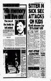 Crawley News Wednesday 18 September 1991 Page 3