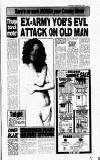 Crawley News Wednesday 18 September 1991 Page 5