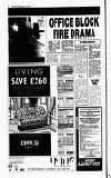Crawley News Wednesday 18 September 1991 Page 8