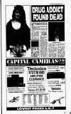 Crawley News Wednesday 18 September 1991 Page 9
