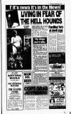 Crawley News Wednesday 18 September 1991 Page 11