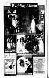 Crawley News Wednesday 18 September 1991 Page 12