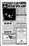 Crawley News Wednesday 18 September 1991 Page 13