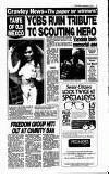 Crawley News Wednesday 18 September 1991 Page 15