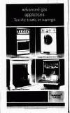 Crawley News Wednesday 18 September 1991 Page 16