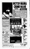 Crawley News Wednesday 18 September 1991 Page 17