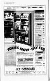 Crawley News Wednesday 18 September 1991 Page 18