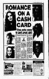 Crawley News Wednesday 18 September 1991 Page 19