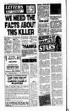 Crawley News Wednesday 18 September 1991 Page 20