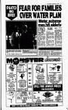 Crawley News Wednesday 18 September 1991 Page 23