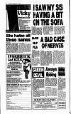 Crawley News Wednesday 18 September 1991 Page 26