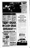 Crawley News Wednesday 18 September 1991 Page 27