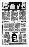 Crawley News Wednesday 18 September 1991 Page 29