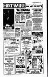 Crawley News Wednesday 18 September 1991 Page 31