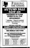 Crawley News Wednesday 18 September 1991 Page 33