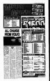 Crawley News Wednesday 18 September 1991 Page 35