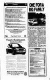 Crawley News Wednesday 18 September 1991 Page 38