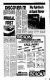 Crawley News Wednesday 18 September 1991 Page 39