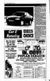 Crawley News Wednesday 18 September 1991 Page 40
