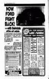Crawley News Wednesday 18 September 1991 Page 46