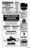 Crawley News Wednesday 18 September 1991 Page 48
