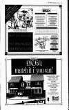 Crawley News Wednesday 18 September 1991 Page 49