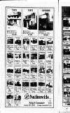 Crawley News Wednesday 18 September 1991 Page 50