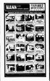 Crawley News Wednesday 18 September 1991 Page 53
