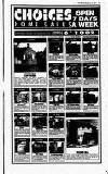 Crawley News Wednesday 18 September 1991 Page 55