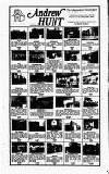 Crawley News Wednesday 18 September 1991 Page 56