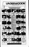 Crawley News Wednesday 18 September 1991 Page 57