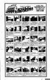 Crawley News Wednesday 18 September 1991 Page 58