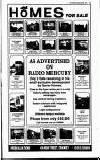 Crawley News Wednesday 18 September 1991 Page 59