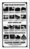 Crawley News Wednesday 18 September 1991 Page 60