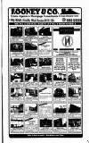 Crawley News Wednesday 18 September 1991 Page 61
