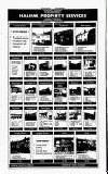 Crawley News Wednesday 18 September 1991 Page 62