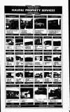 Crawley News Wednesday 18 September 1991 Page 63