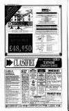Crawley News Wednesday 18 September 1991 Page 64