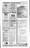 Crawley News Wednesday 18 September 1991 Page 65