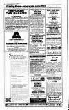 Crawley News Wednesday 18 September 1991 Page 66