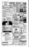 Crawley News Wednesday 18 September 1991 Page 68