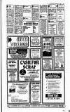 Crawley News Wednesday 18 September 1991 Page 69