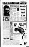 Crawley News Wednesday 18 September 1991 Page 71