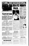 Crawley News Wednesday 18 September 1991 Page 72