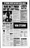 Crawley News Wednesday 18 September 1991 Page 73