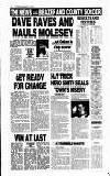 Crawley News Wednesday 18 September 1991 Page 74