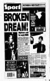 Crawley News Wednesday 18 September 1991 Page 76