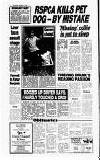 Crawley News Wednesday 02 October 1991 Page 2