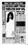 Crawley News Wednesday 02 October 1991 Page 3