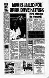 Crawley News Wednesday 02 October 1991 Page 7